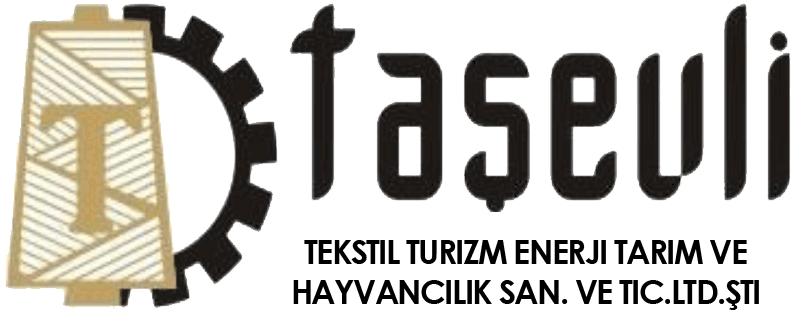 Towel - Taşevli Tekstil Turizm Enerji Tarım Ve Hayvancılık San. Ve Tic. Ltd. Şti.
